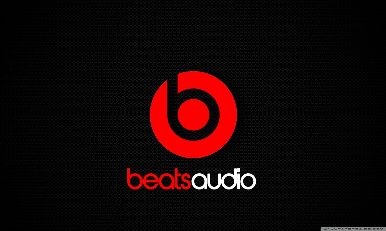 beats 4k hd desktop wallpaper for 4k ultra hd tv � wide