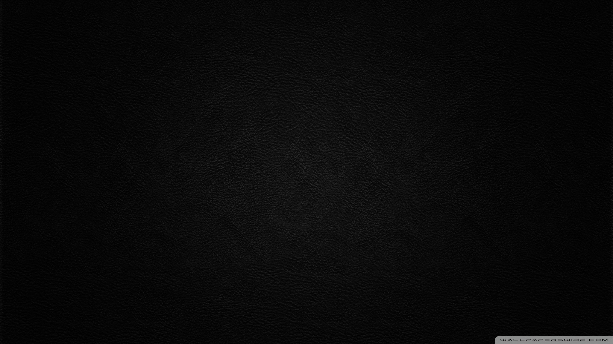 Black Background Leather Ultra Hd Desktop Background