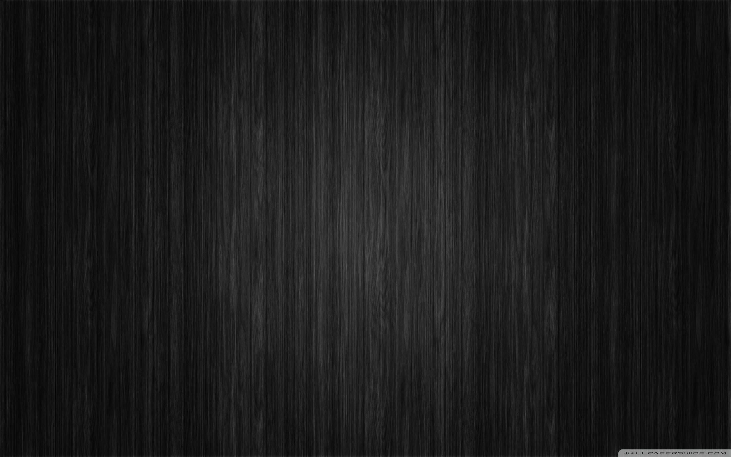 Black background wood clean 4k hd desktop wallpaper for 4k for 1234 get on the dance floor hd video download