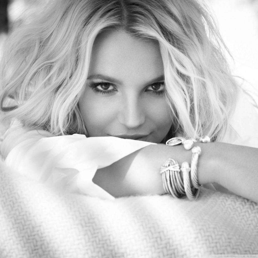 Britney Spears Ultra Hd Desktop Background Wallpaper For 4k Uhd Tv Widescreen Ultrawide Desktop Laptop Tablet Smartphone