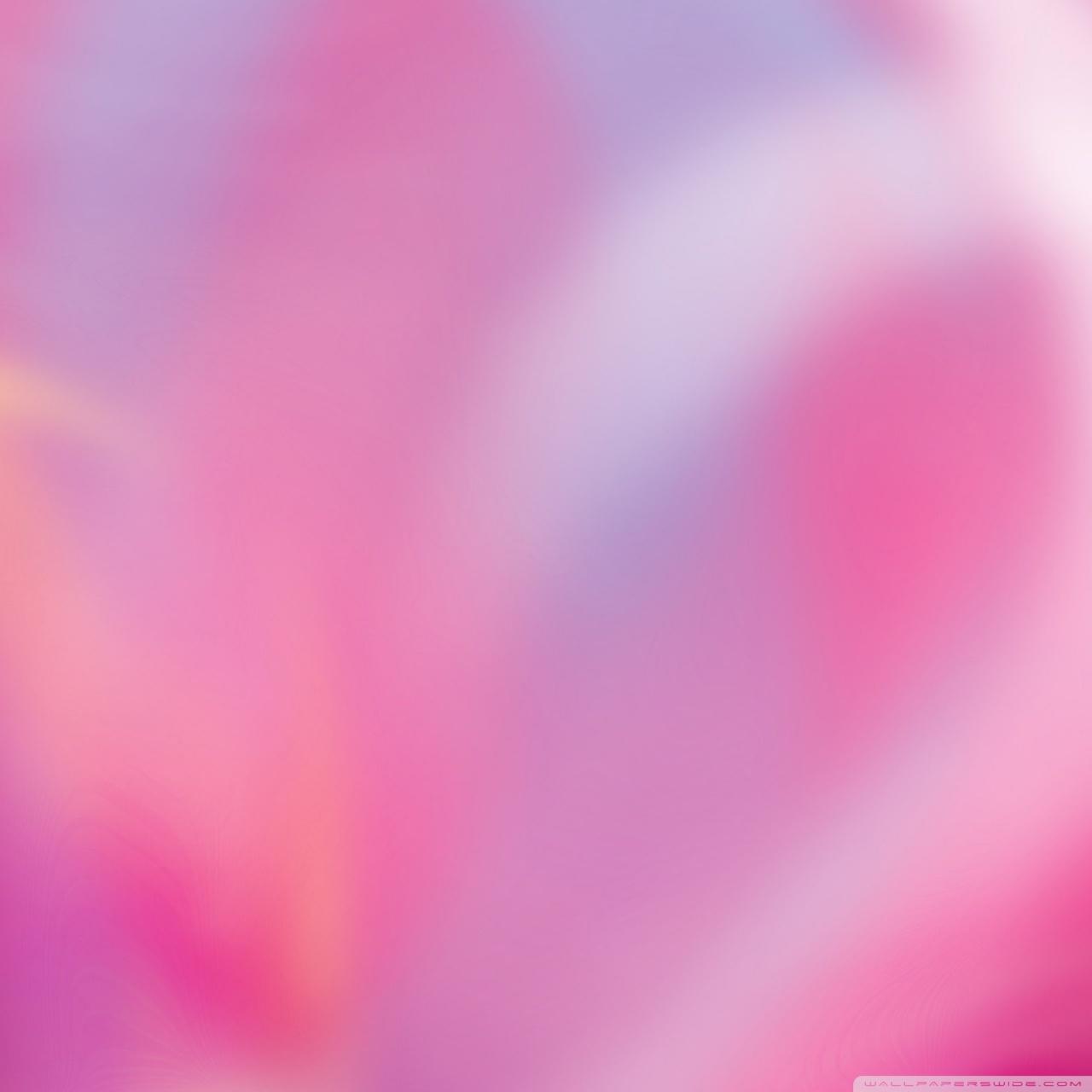 Colorful Aurora Pink Ultra Hd Desktop Background Wallpaper For 4k Uhd Tv Widescreen Ultrawide Desktop Laptop Tablet Smartphone