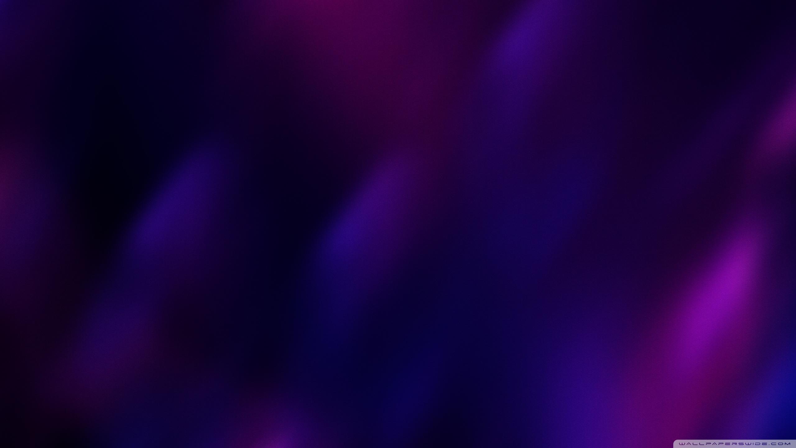dark purple colors 4k hd desktop wallpaper for 4k ultra hd tv