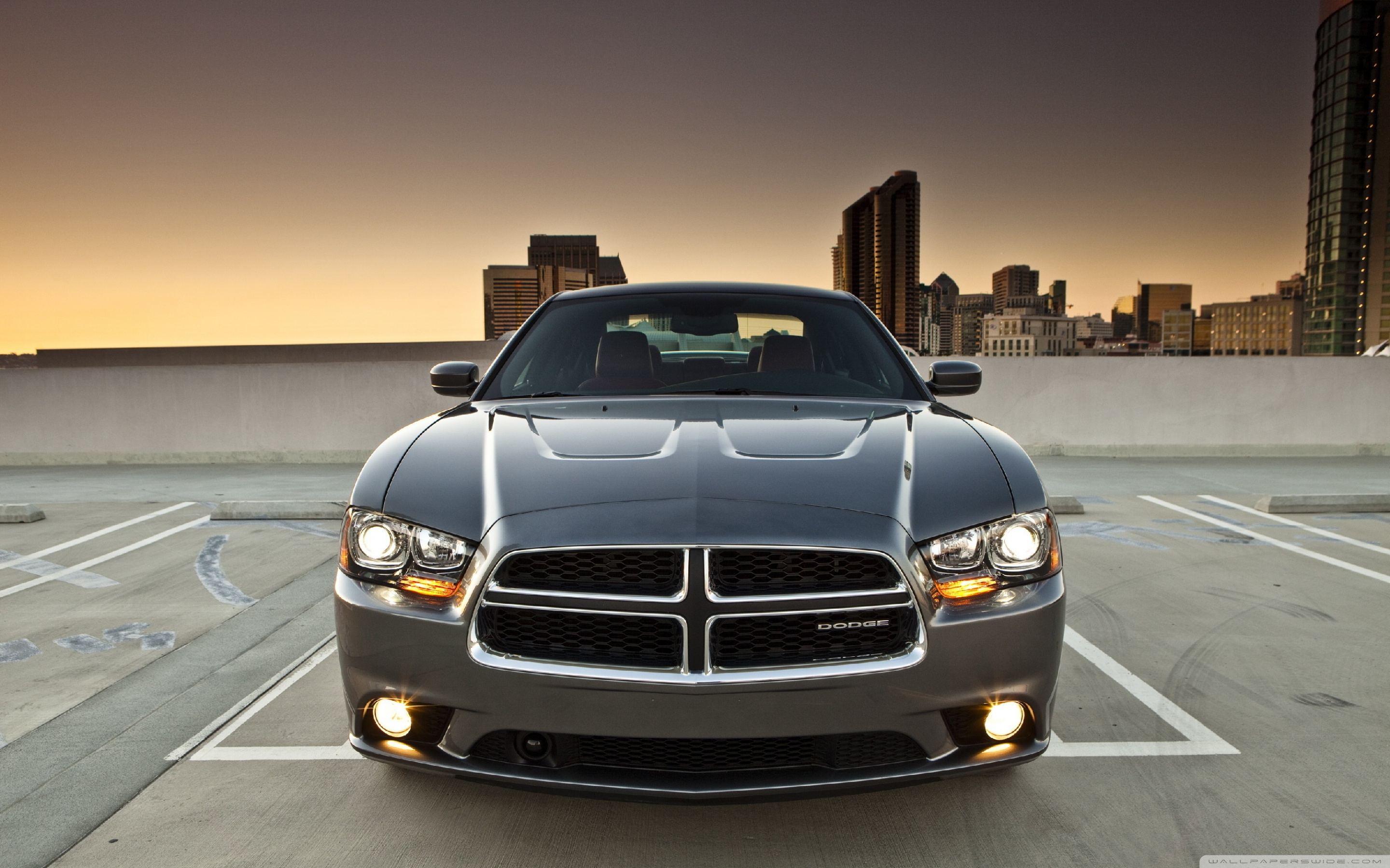 enterprise listings dodge charger lease southwest