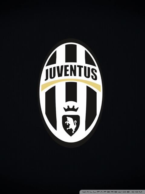 Juventus FC 4K HD Desktop Wallpaper for 4K Ultra HD TV ...