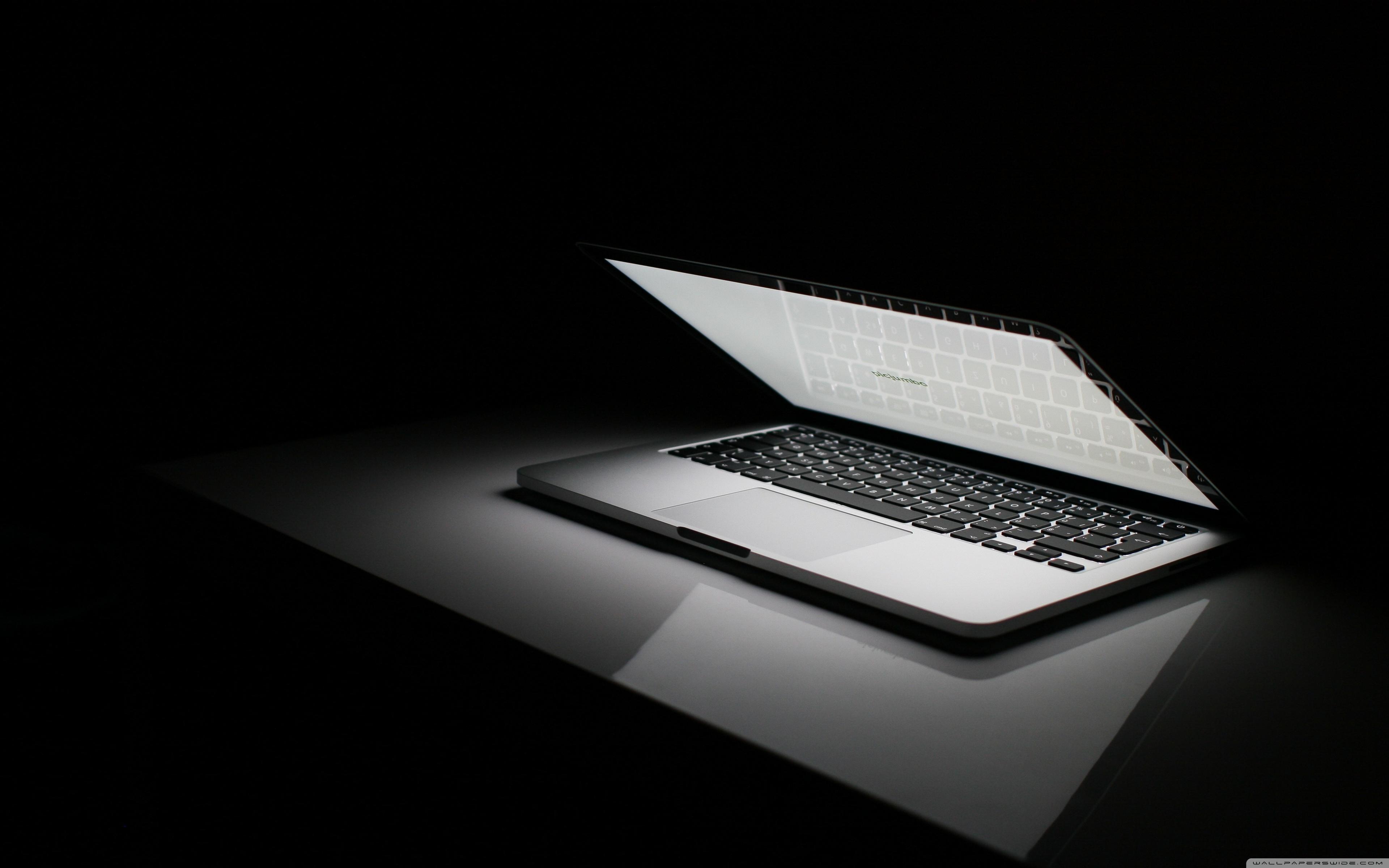 laptop ❤ 4k hd desktop wallpaper for 4k ultra hd tv • wide & ultra