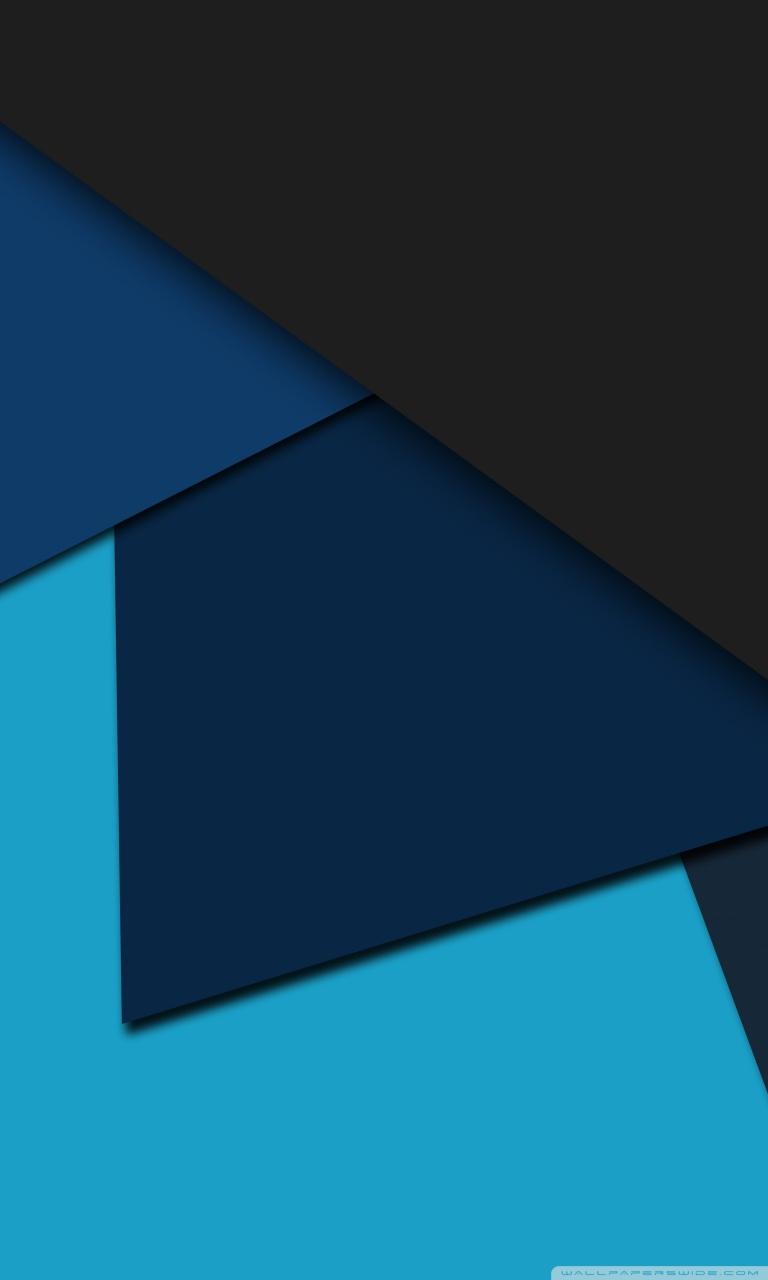 Material design 4k hd desktop wallpaper for 4k ultra hd tv smartphone 53 voltagebd Choice Image