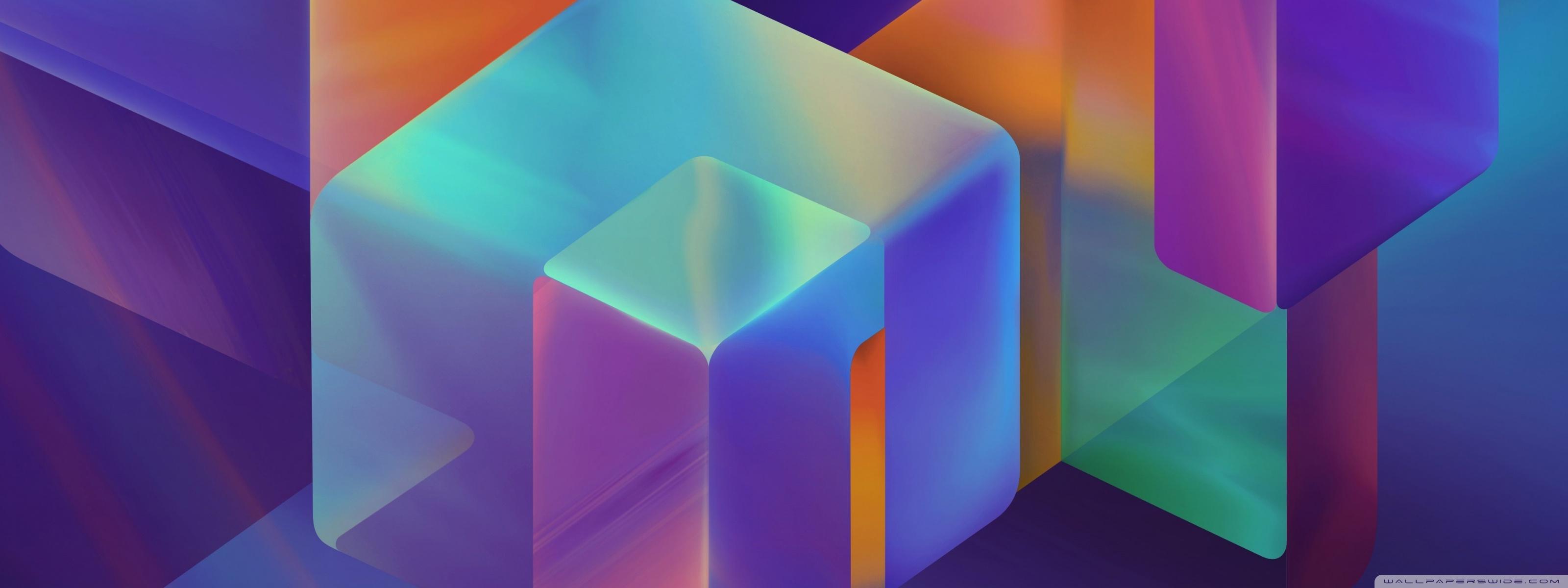 wallpaper modern abstract - photo #36