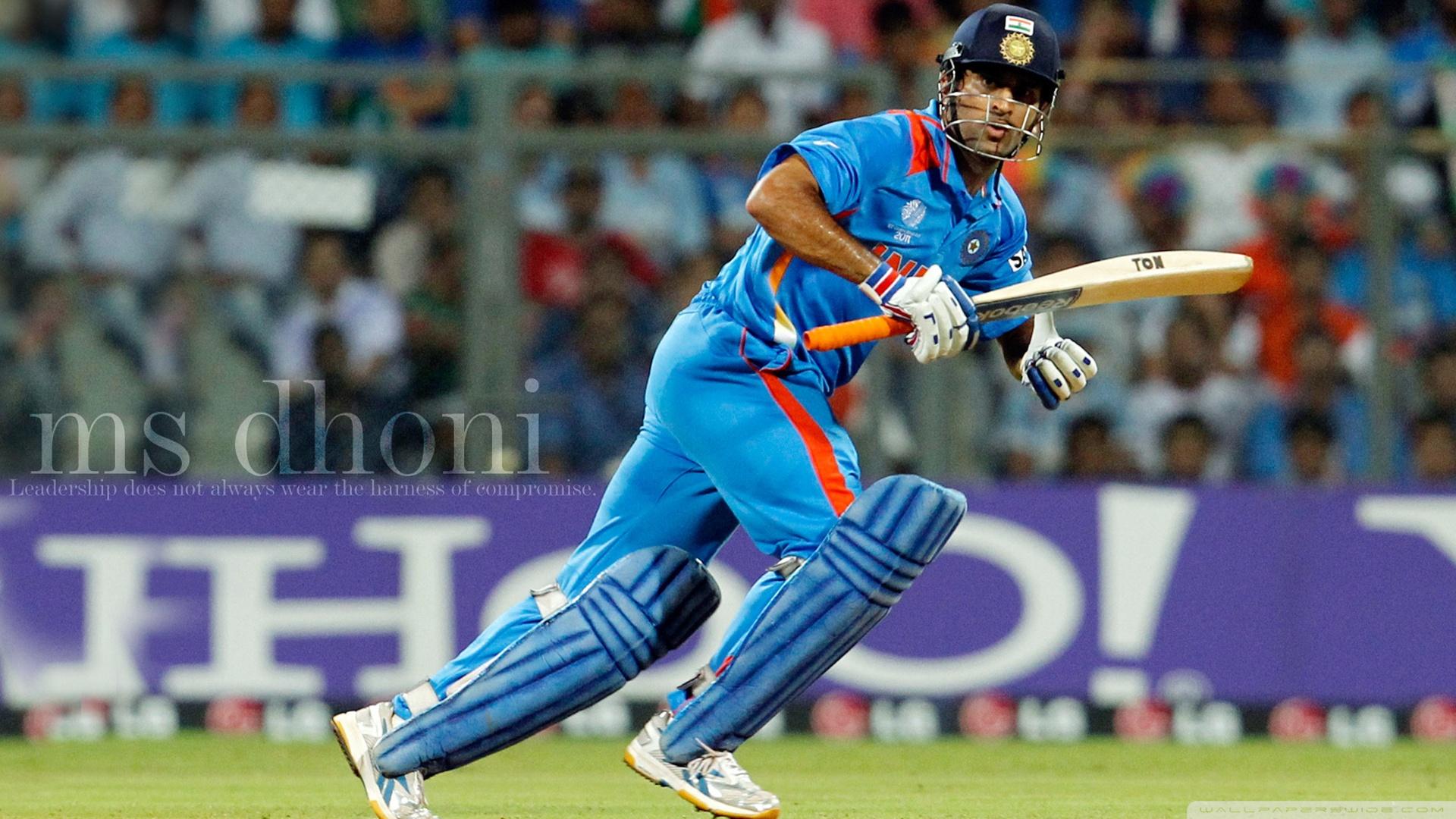msd hd wallpapers mahendra singh dhoni wallpapers hd download free