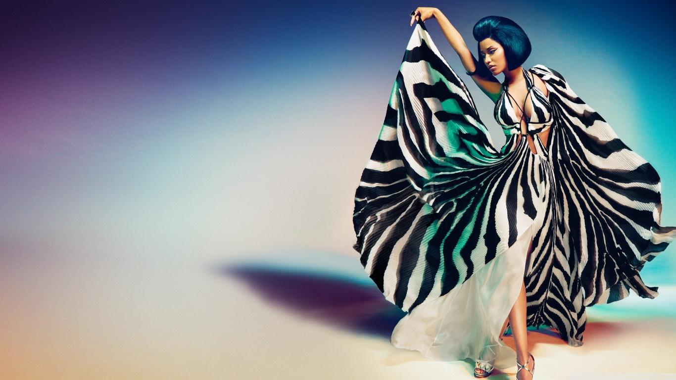 Nicki Minaj Wallpapers Images Photos Pictures Backgrounds