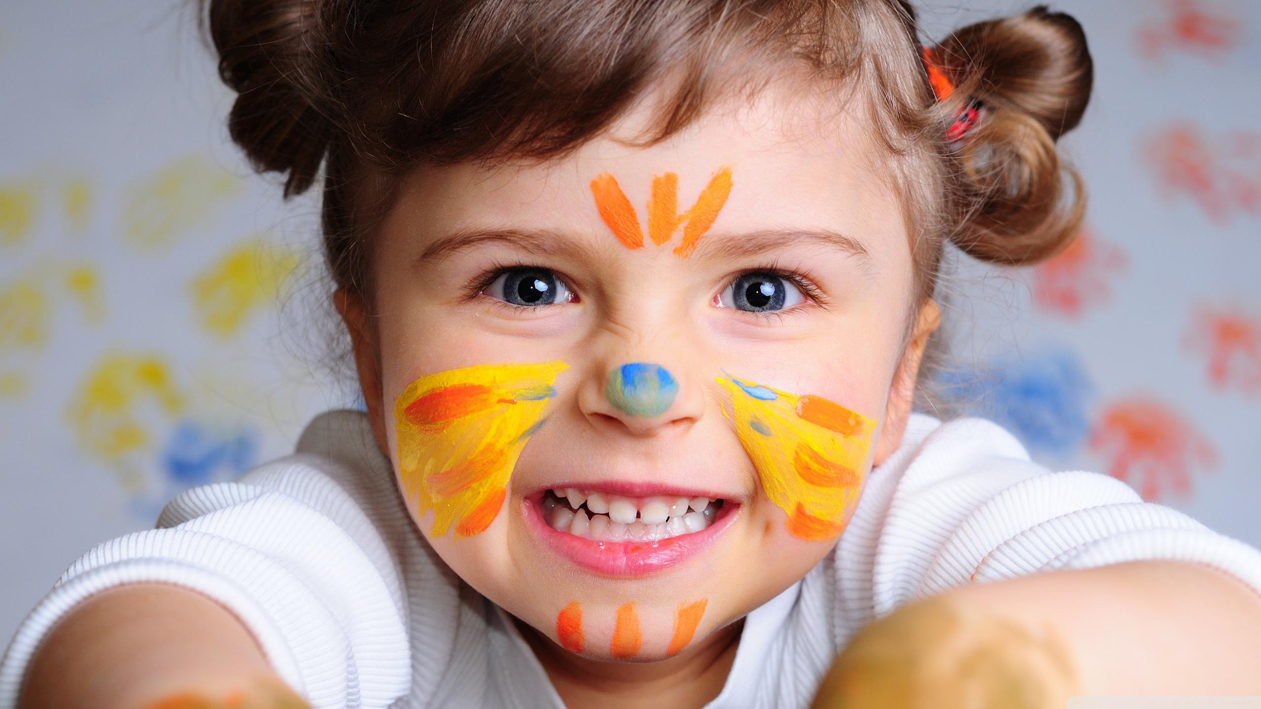 playful child ❤ 4k hd desktop wallpaper for 4k ultra hd tv • tablet