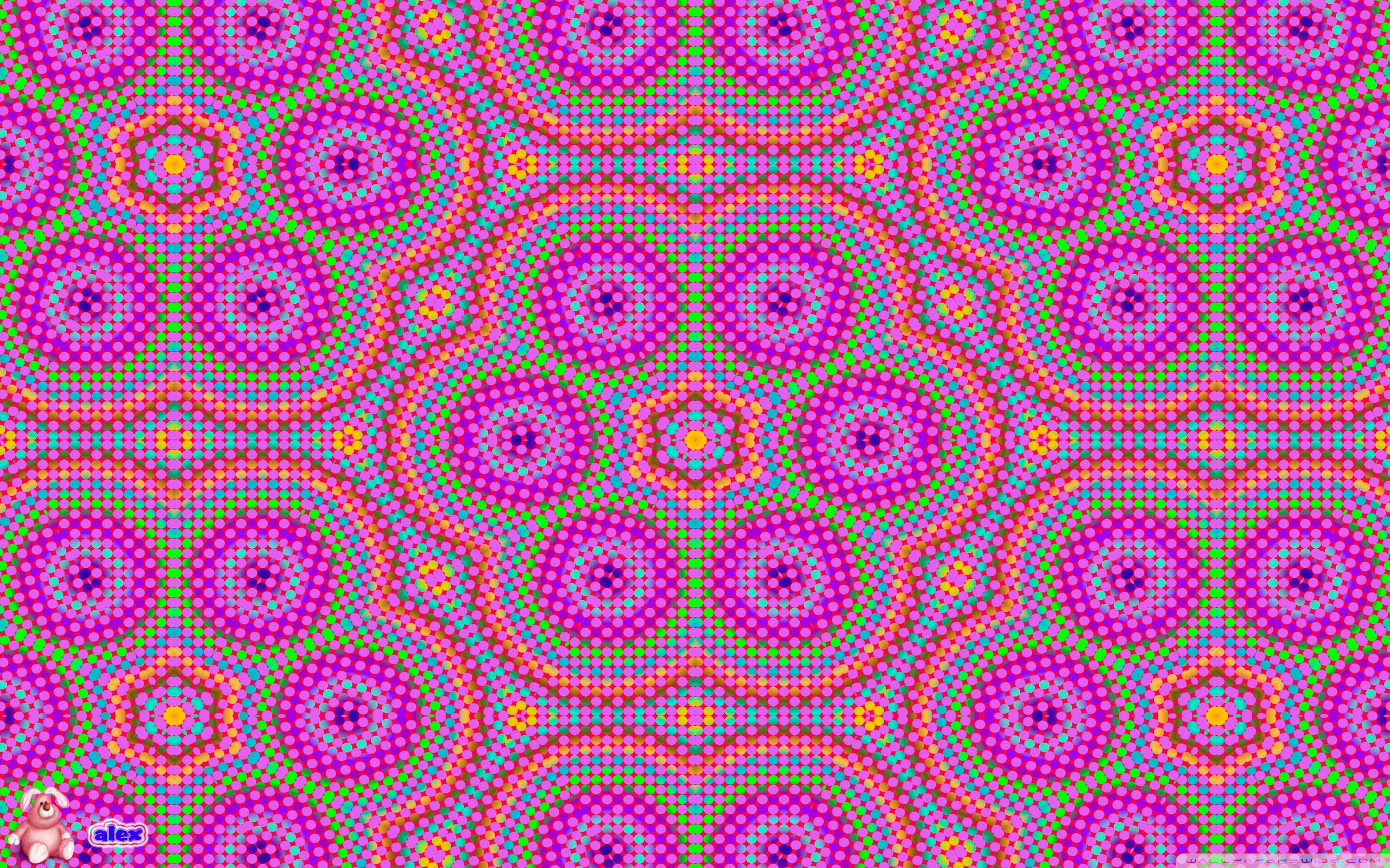 Wonderful Wallpaper Macbook Psychedelic - psychedelic-wallpaper-2560x1600  Trends_924983.jpg