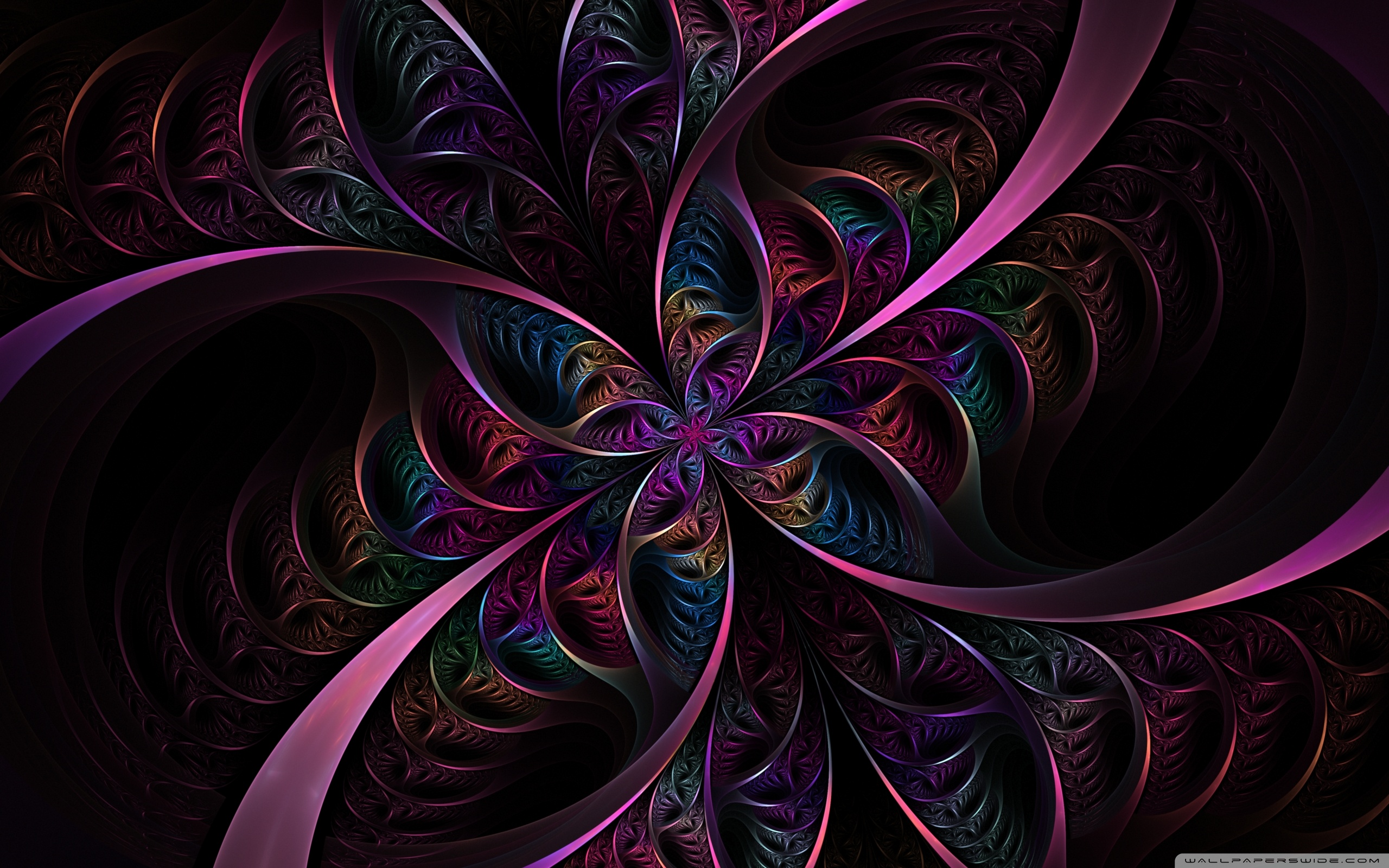 Best Wallpaper Macbook Psychedelic - psychedelic_2-wallpaper-2560x1600  HD_976567.jpg