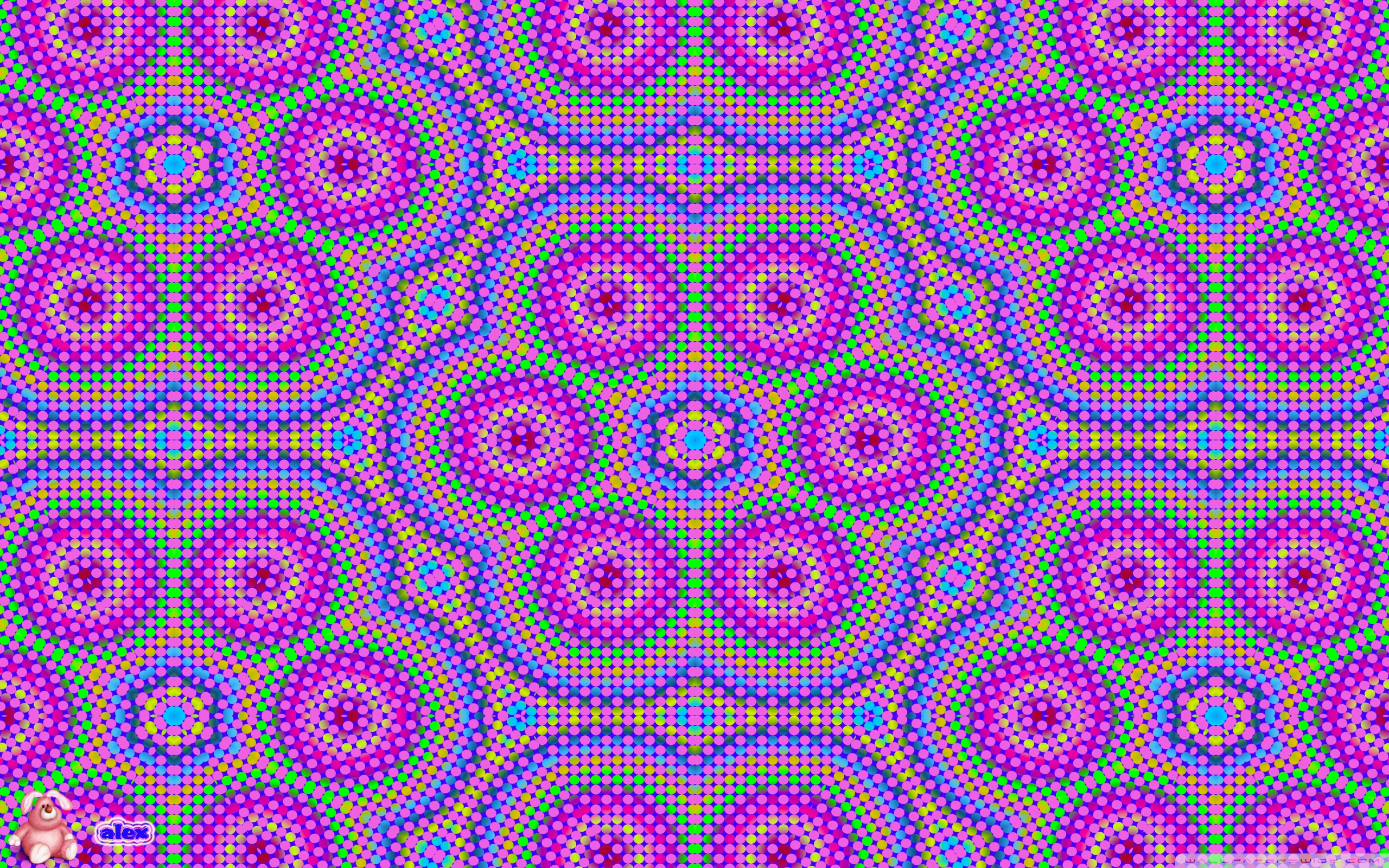 Best Wallpaper Macbook Psychedelic - psychedelic_art-wallpaper-2560x1600  HD_976567.jpg