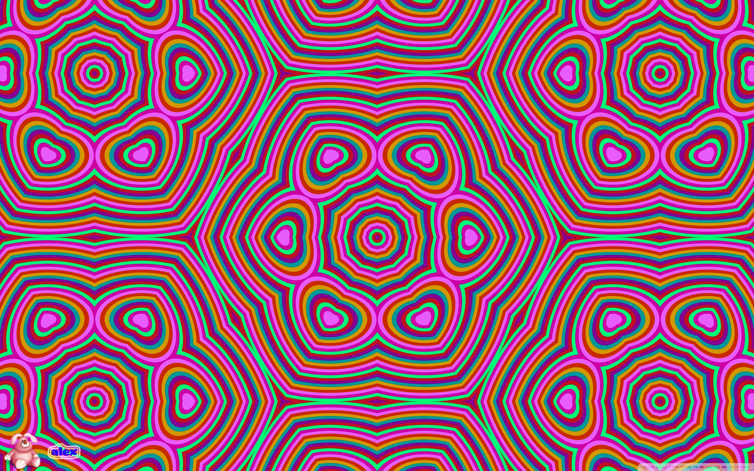 Cool Wallpaper Macbook Psychedelic - psychedelic_love-wallpaper-2560x1600  Photograph_6911100.jpg