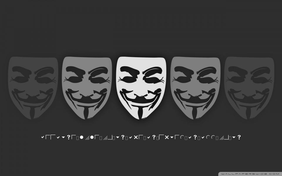 V For Vendetta 4K HD Desktop Wallpaper Ultra TV O Dual