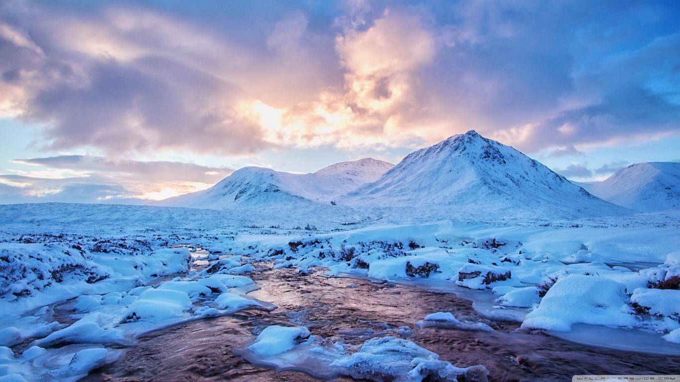 west highlands scotland ❤ 4k hd desktop wallpaper for 4k ultra hd