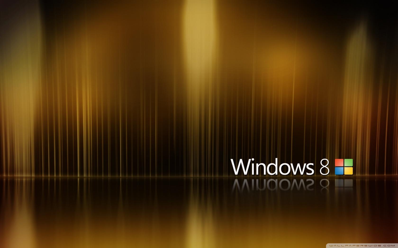 Windows 8 4K HD Desktop Wallpaper For 4K Ultra HD TV