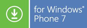 Download Mashastik Windows Phone 7 App