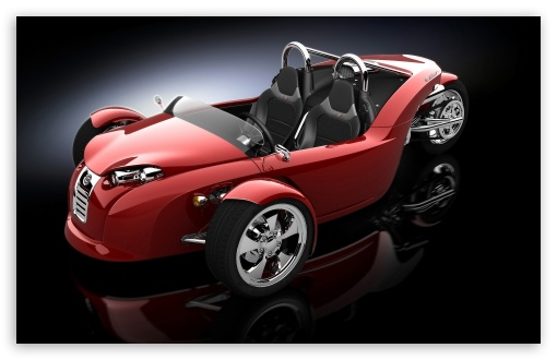 wallpapers for desktop 3d cars. wallpapers for desktop 3d cars