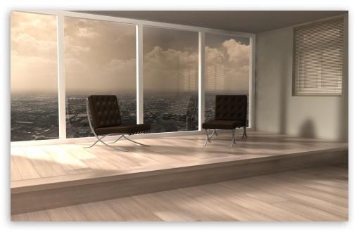 interior design wallpaper - Wall Paper Interior Design