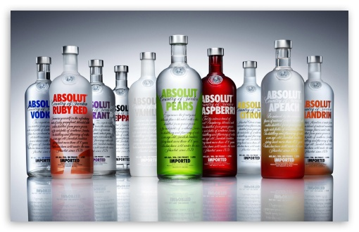 vodka wallpaper. 4 Absolut Vodka wallpaper for