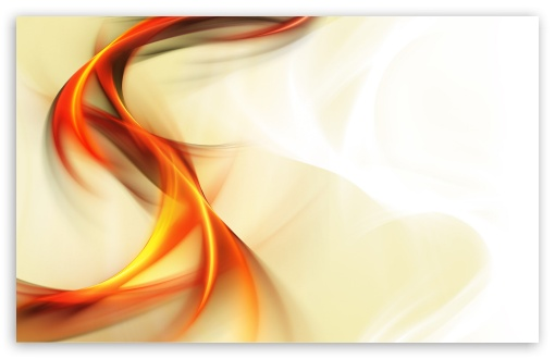 Abstract Colour Background Orange wallpaper for Wide 16:10 Widescreen WHXGA