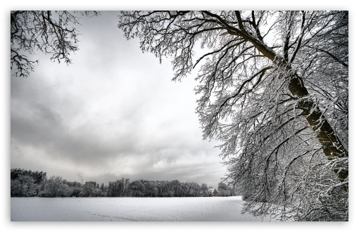winter landscape wallpaper. 1 Amazing Winter Landscape