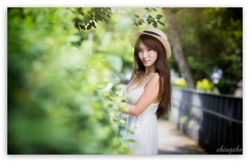 Hd Wallpapers Girls 1080p. 1 Asian Girl wallpaper for HD