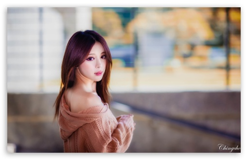 asian girl wallpaper. 2 Asian Girl wallpaper for