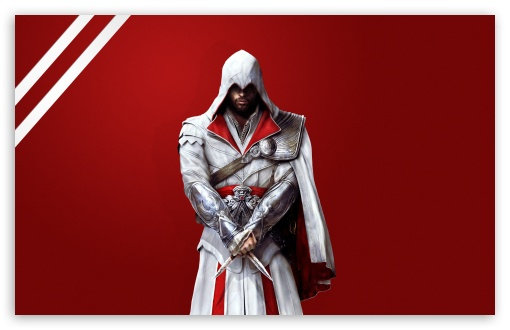 The Lunar Cycle Gym Assassins_creed_brotherhood___ezio-t2