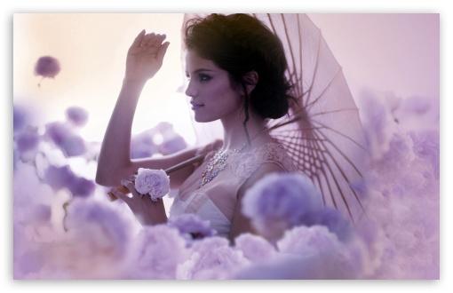 Beautiful Selena Gomez HD wallpaper for Wide 16:10 Widescreen WHXGA WQXGA WUXGA WXGA ;