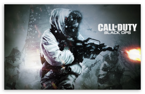 black ops wallpaper. 2 Black Ops wallpaper for