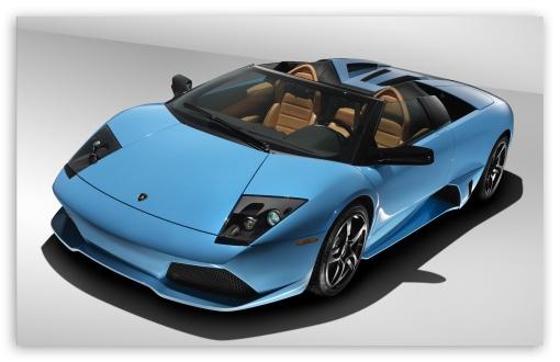 lamborghini reventon wallpaper. Blue Lamborghini Reventon