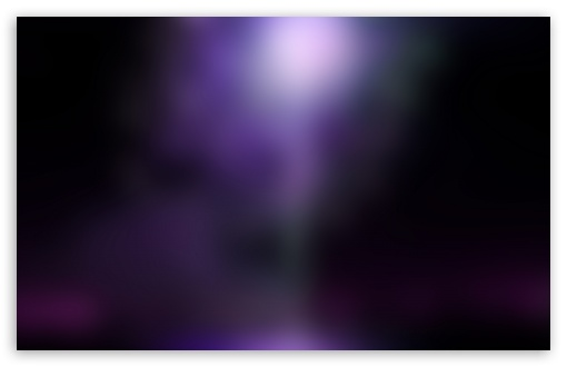 Blurry Purple wallpaper for Wide 16:10 5:3 Widescreen WHXGA WQXGA WUXGA WXGA