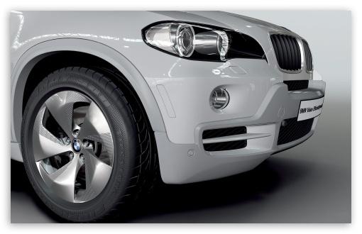 BMW Cars 18 HD wallpaper for Wide 16:10 5:3 Widescreen WHXGA WQXGA WUXGA WXGA WGA ; HD 16:9 High Definition WQHD QWXGA 1080p 900p 720p QHD nHD ; Mobile WVGA PSP - WVGA WQVGA Smartphone ( HTC Samsung Sony Ericsson LG Vertu MIO ) Sony PSP Zune HD Zen ;