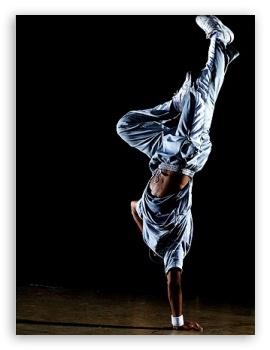 http://wallpaperswide.com/thumbs/break_dance-t2.jpg