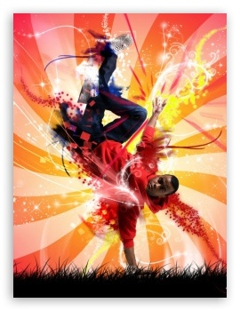 http://wallpaperswide.com/thumbs/break_dance_colorful-t2.jpg