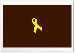 Breast+cancer+symbol+wallpaper