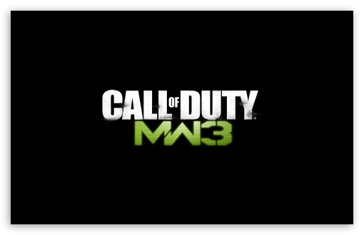 Tattoo Pictures And Ideas Mw3 Logo Hd