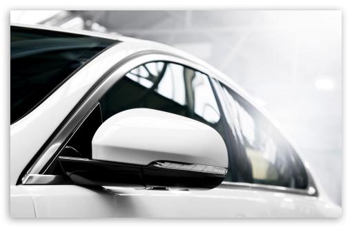 Car Side Mirror HD wallpaper for Wide 16:10 Widescreen WHXGA WQXGA WUXGA WXGA ;