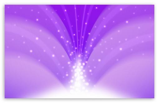 Purple Wallpaper FreeLight Purple Wallpaper Design