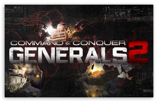 Command & Conquer: Generals 2 Cc_generals_2-t2