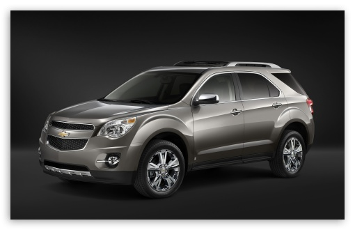 Chevrolet Equinox LTZ AWD HD wallpaper for Wide 16:10 5:3 Widescreen WHXGA WQXGA WUXGA WXGA WGA ; HD 16:9 High Definition WQHD QWXGA 1080p 900p 720p QHD nHD ; Mobile WVGA PSP - WVGA WQVGA Smartphone ( HTC Samsung Sony Ericsson LG Vertu MIO ) Sony PSP Zune HD Zen ;
