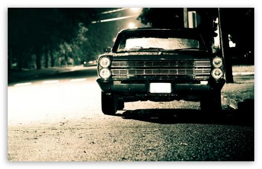 Classic Car wallpaper for Wide 16:10 Widescreen WHXGA WQXGA WUXGA WXGA ;