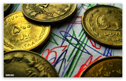 Coins 2 wallpaper for Wide 16:10 Widescreen WHXGA WQXGA WUXGA WXGA ;