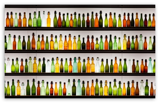 colorful_bottles-t2
