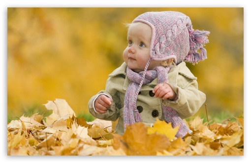 Cute Baby HD wallpaper for Wide 16:10 Widescreen WHXGA WQXGA WUXGA WXGA ;