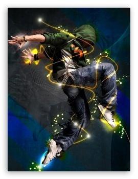 http://wallpaperswide.com/thumbs/dance_1-t2.jpg