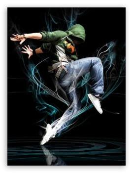 http://wallpaperswide.com/thumbs/dance_2-t2.jpg