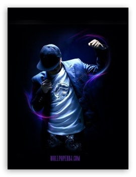 http://wallpaperswide.com/thumbs/dance_now-t2.jpg